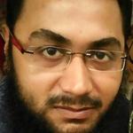Salauddin R.