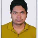 Manik Kumar G.
