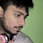 Harshana M.'s avatar