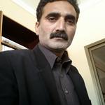 Qaiser
