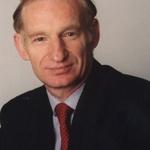 Nigel T.