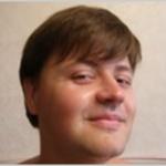 Anton Aleshchenko