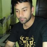 Kaushal Beniwal