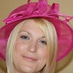 Adele McGinley