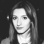 Giulia V.