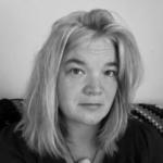 Anna Prudente-Poulton