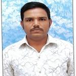 Shimbhu Singh