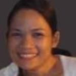 Dhjoanna P.