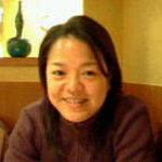 Saiko B.