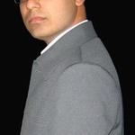 Kaushik C.