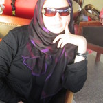 Doaa D.