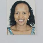 Jackie M.'s avatar