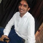 Sahil K.'s avatar