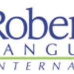 Robertson L.