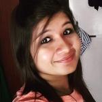 Akansha's avatar
