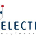 ElecTek E.