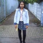 Omeeta K.