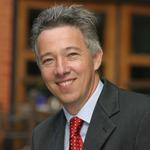 Steve Blundell