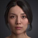 Safaa A.'s avatar