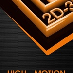 HIGH MOTION F.