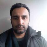 Talal N.