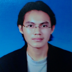 Khairul Anwar K.