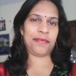 Vineeta S.