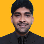 Pronob S.'s avatar