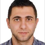 Saad M.