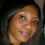 Jamila A.