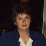 Riana E.