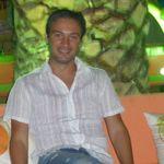 Nikolaos M.