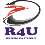 R4U Denim Factory D.
