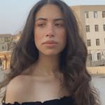 Layla Seif El Nasr