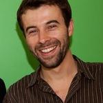 Thom C.