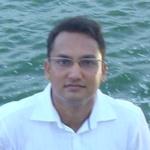 Siddhi Vinayak Infocom P.
