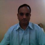 Prashant Munshi