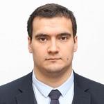 Ilian Bonev