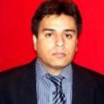 Syed Asghar H.