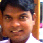Rudra Deo S.