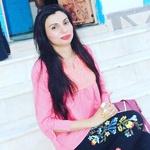 Ammara Saleem