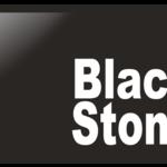 BlackstoneS G.