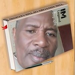 Themba Tshongwe