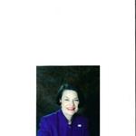 Marguerite Ann Y.