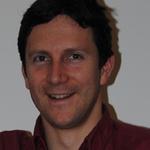 François PETIT S.