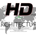HD Architecture Studio