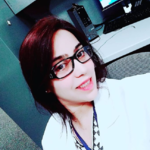 Dr. Qurat Ul Ain M.'s avatar