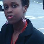 Nneka Edozien