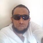 Khalid Adam