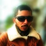 Aziz U.